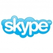 Skype enters browser era, finally