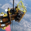 Space Elevator proponents meet, new versions of space climber presented