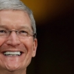 Tim Cook admits he is attracted to men