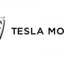 Official Deal Gives Tesla Huge Tax Break