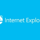 RemoteIE From Microosft make IE available for developers On Android, iOS And OS X