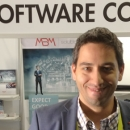 MBM Software announces major change in business model, plans to expand worldwide