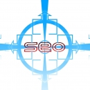 The alternatives to conventional search engine optimization
