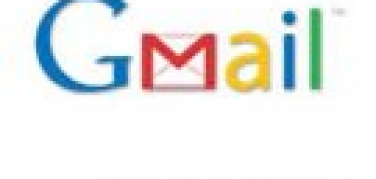 Gmail Unveils Canned Responses Feature