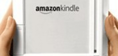 Kindle App Arrives On The iPhone