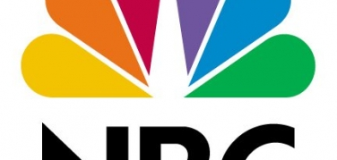 NBC Walks On The Free Download Lane