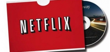 Nextflix Hits 1 Million Users On Xbox 360 In Just 3 Months