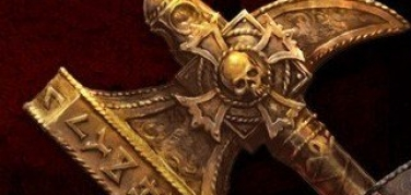 Warhammer Age of Reckoning: Online And On Top