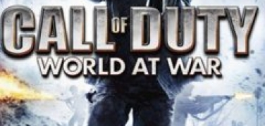 Call of Duty: World at War Gets A Slice Of DLC