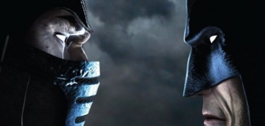 Midway Working On New Mortal Kombat Game