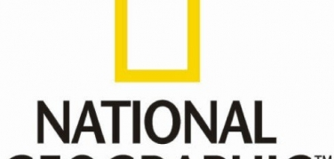 National Geographic Launches Games Division