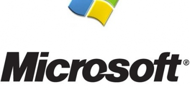 Microsoft Budget Cuts: 5000 Less Jobs