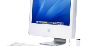 PC Growth Overshadows Macs
