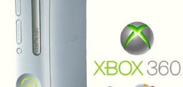 No New Consoles, Says Pachter