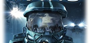 Halo Wars Demo Downloaded 2 Million Times