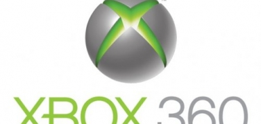 Black Friday Sales: Xbox 360 Outsells PlayStation 3