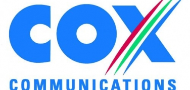 Cox Plans To Block Traffic At Will