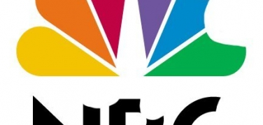 NBC Growls At Apple, Gets Bitten