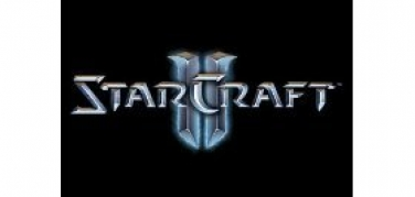 StarCraft 2 Available For Pre-Order On Amazon