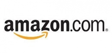 Amazon Expands HD Offer On Amazon Video On Demand