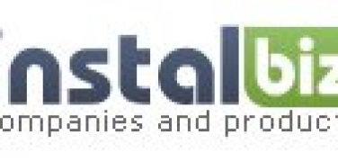INSTAL BIZ announces official launch of its website: www.instalbiz.com
