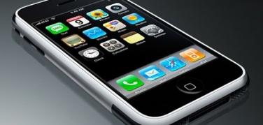 AT&T: We'll Charge More For iPhone 3G