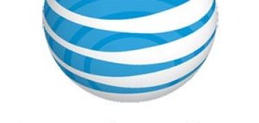 AT&T :