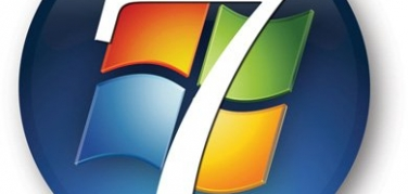 Windows 7 overtakes Vista and XP