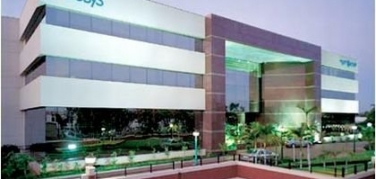 Infosys outsourcers Microsoft�s internal IT
