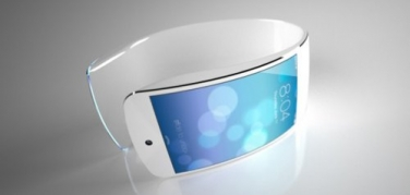iWatch could be the next Apple star