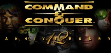 Command And Conquer, Far Cry and Prince Of Persia Completely Drop Price