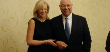 Colin Powell's old acquaintance to run major EU Commission portfolio