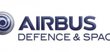 Airbus Defense and Space sheds subsidiaries, focusing on core business