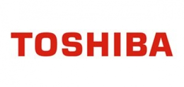 Toshiba Works On New Video Format, Hopes To Fight Blu-ray Again