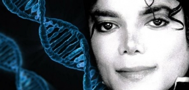 Michael Jackson�s clone may be living among us