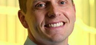 Sony PR Chief Leaves Company. Again