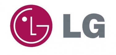 LG Electronics unveils Its New Arena Phone