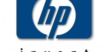Hewlett-Packard Attacks The Low-End Market With Linux Laptop