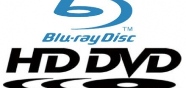 Next-Gen Format Behind Closed Doors: China's CH-DVD
