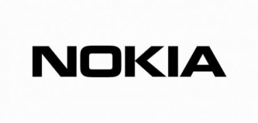 Nokia Adds Exchange Support On S60 3rd Edition Devices