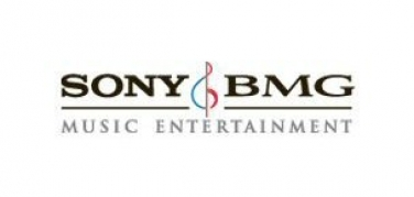MySpace And Sony BMG Agree On Music Streaming