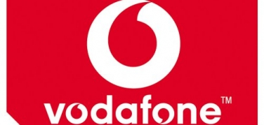 Vodafone To Launch The iPhone In 10 More Countries