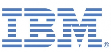 IBM Promises To Speed Up Wireless Downloads With New Chipset