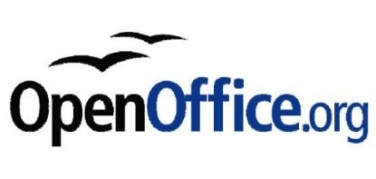 OpenOffice Releases Its 2.4 Version