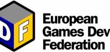 European Union To Support Game Developers, Creates �1.5 Million Fund