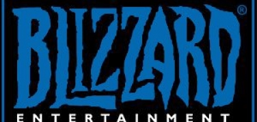BlizzCon 2008: Ticket Demand Causes Site To Crash
