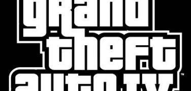 Rockstar Finally Patches PC Version Of GTA IV