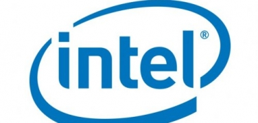 Intel: Small Chips, $2 Billion Savings
