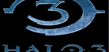 Free Halo 3 For Xbox 360 Buyers