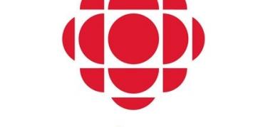 Sun-Times COO Becomes CBC News Chief